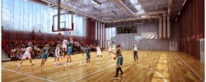 Ep_Recreation_Gymnasium